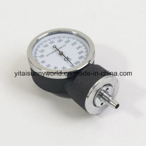 Blood Pressure Monitor with D-Ring Cuff (SW-AS02) pictures & photos