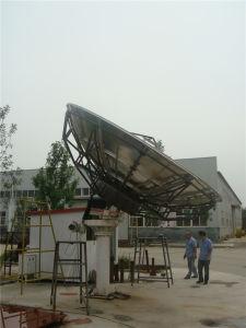 4.5m Communication Satellite Dish Antenna pictures & photos