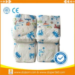 Babies Product Free Samples Mama′s Baby Diaper pictures & photos