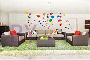 by-474 Outdoor Garden Rattan Sofa Designs Outdoor Furniture pictures & photos