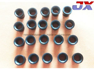 CNC Turning Service From China Factory with Best Price pictures & photos