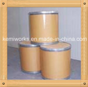 Sps Bis- (sodium sulfopropyl) -Disulfide 27206-35-5 pictures & photos