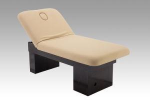 Wholesale Beauty Slon Facial Bed for Sale pictures & photos