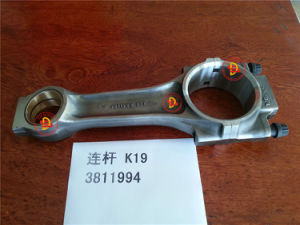 Cummins K19 Connecting Rod (3811994) pictures & photos