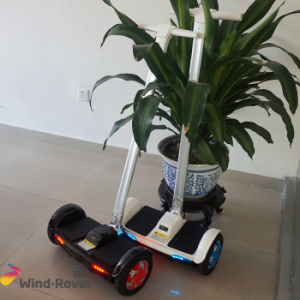 Toy Electric Vehicle Cheap Electric Car Toy for Kids pictures & photos