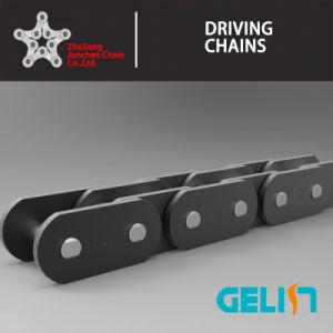 C216A Attachment Roller Chain C2080 pictures & photos