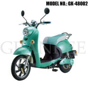 Pedal Electric Scooter Best Price pictures & photos