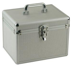 Cheap Aluminum Wonderful Hard Case Small Flight Case pictures & photos