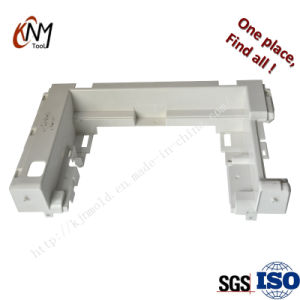 Hot Selling Plastic Injection Mould Manufacture for Photocopier Printer Parts pictures & photos