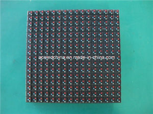 P16 LED Display Screen for Outdoor Advertising pictures & photos