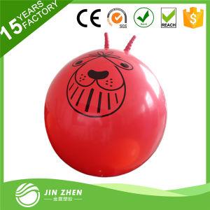 Special Hopper Ball Pilates Exercise Yoga Ball