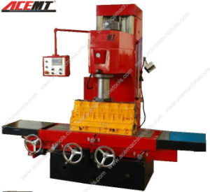 Cylinder Boring Machine (TX170A/TX200A/TX250A) pictures & photos