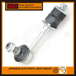 Auto Spare Parts for Honda Toyota Stabilizer Link pictures & photos