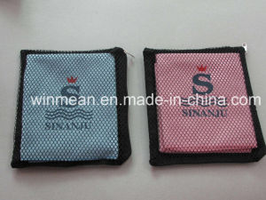 Travel Towel Used for Outdoor Sports pictures & photos