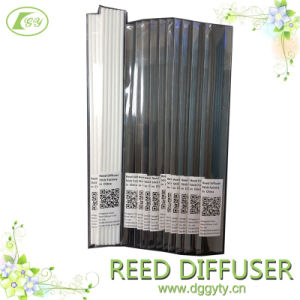 Fibre Reed Diffuser Stick, Leading and Original Factory in China, Size Custom pictures & photos