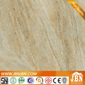 Anti-Slip Inkjet Glazed Rustic Floor Porcelain Tile (JH6327D) pictures & photos