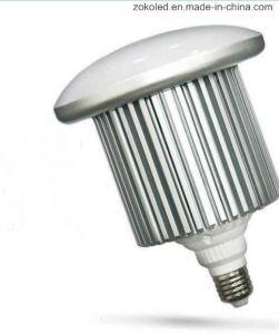 18W 24W 30W 36W 40W 50W LED Big Powe Bulb pictures & photos
