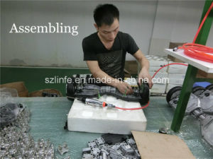 Shenzhen Factory OEM Two Wheels Self Balancing Scooter /Hoverboard pictures & photos