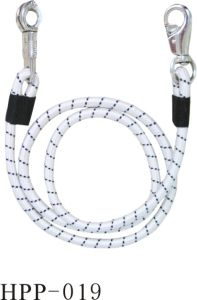 PP Equestrain Equipment Horse Elastic String with Hardware pictures & photos