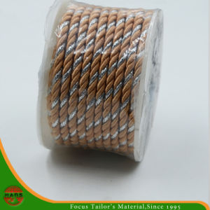 4mm Black Roll Packing Rope (HARG1540001) pictures & photos