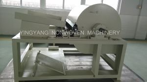 Recycling Machine pictures & photos