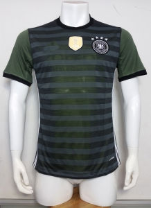 2016-2017 Season Germany Away Football T-Shirts pictures & photos