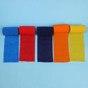 10cm Vet Wrap Tape Horse Bandage pictures & photos