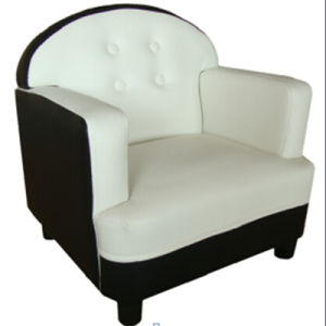 Modern House Living Room Children Sofa/Kids Furniture/Children Item/Toys (SXBB-53) pictures & photos