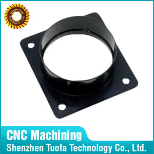 Custom High Precision Stainless Steel CNC Turning Milling CNC Machining Part