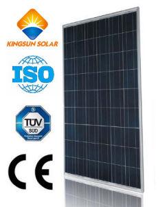230W High Power Poly Solar Module/Solar Power Module pictures & photos