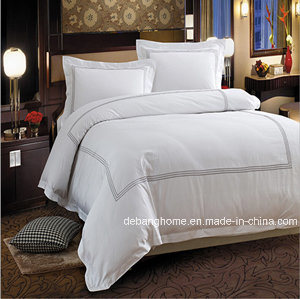 2015 High Quality Wedding Bedding Set pictures & photos