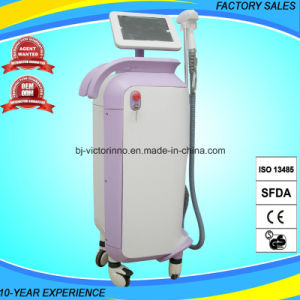 Trial Diode Laser Hair Removal Device pictures & photos