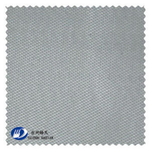 Polyamide Filter Cloth with Woven Process pictures & photos