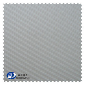 PP Filter Cloth with Woven Process pictures & photos