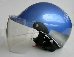 Half Face Helmet (WL-501)