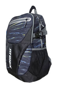Jinrex New Daily Fashion Outdoor Sport Leisure Backpack pictures & photos