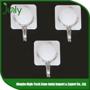 Strong Suction Cheap Purse Hook Door Hanging Hook pictures & photos