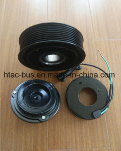 5412300728 Magnet Clutch Truck AC 10PA17 Compresor 5412301011 pictures & photos