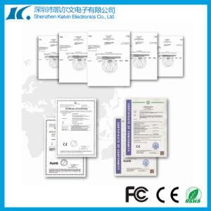 Ce Certification! RF Remote Control Duplicator Garage Door Opener Kl190b-4k pictures & photos