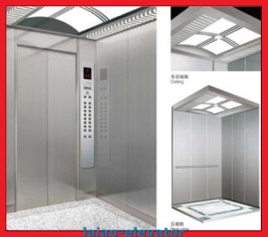 Modernize Passenger Elevator Made in China pictures & photos