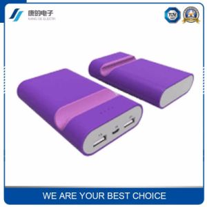 10000mAh Power Bank with LED Indication pictures & photos