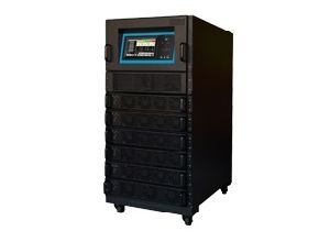 2017 Power Backup Supply Modular Hf UPS pictures & photos