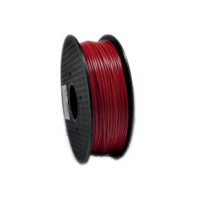 Best HIPS 3D Printer Filament Supplier 1kg for 3D Printing