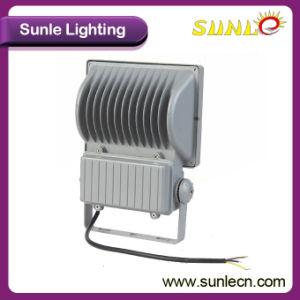 Outdoor Exterior 30 Watt LED Flood Light Fixtures (SLFD13 30W-COB) pictures & photos