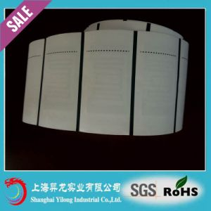 EAS RFID Label RFID Box for Warehouse Store Tag227 pictures & photos