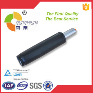 Cylinder Style Gas Spring for Office Chair pictures & photos