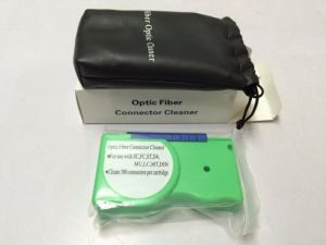 Good Quality Same as Big Brand Fiber Optic Cleaner pictures & photos