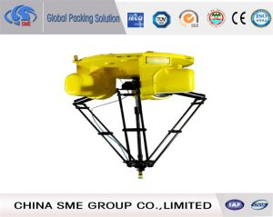 Packing Manipulator / Intelligent Packing Robot pictures & photos