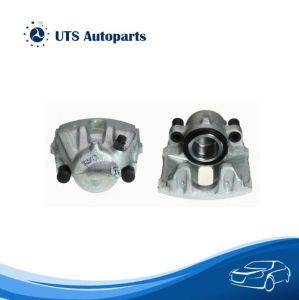 Front Axle Right High Performance Brake Calipers Auto Parts for Pick-up D22 in China Factory pictures & photos
