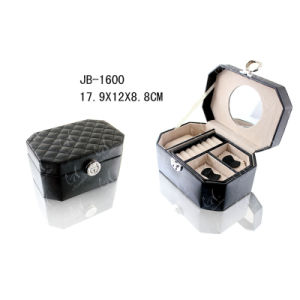 Personalized Jewelry Box for Sale pictures & photos